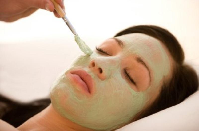 3 dicas para cuidar da pele