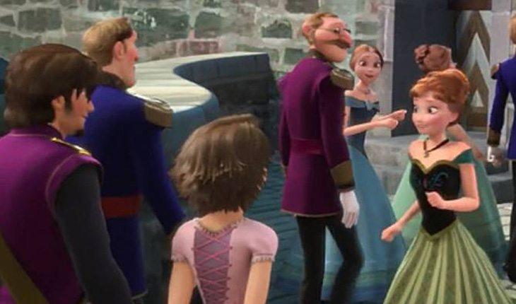 7 coisas que você precisa saber sobre os filmes da Disney