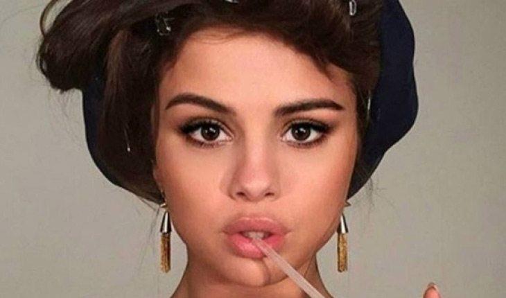10 frases da Selena Gomez para mandar para o crush