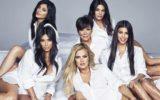 Teste: Qual Kardashian/Jenner você é?