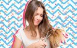 Problemas no cabelo: saiba como melhorar a saúde dos fios