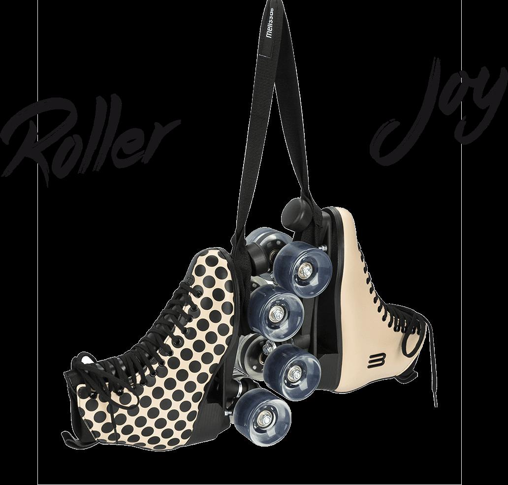 roller joy melissa