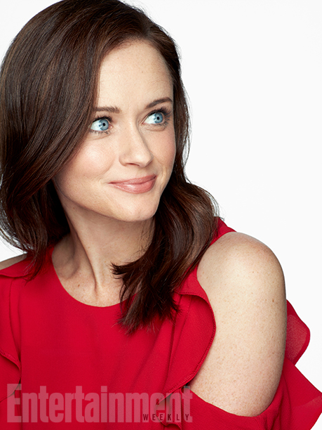 rory de gilmore girls