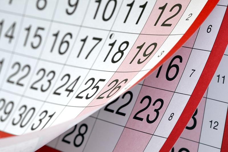 calendario-para-atingir-metas