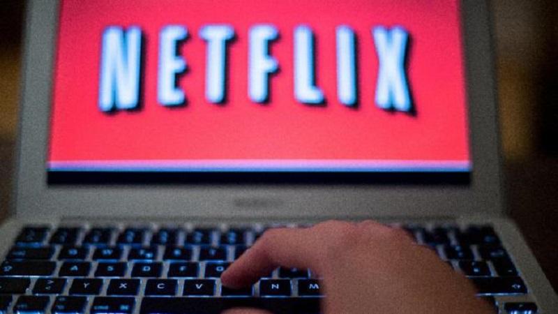 O que entra e sai da Netflix em Janeiro de 2017