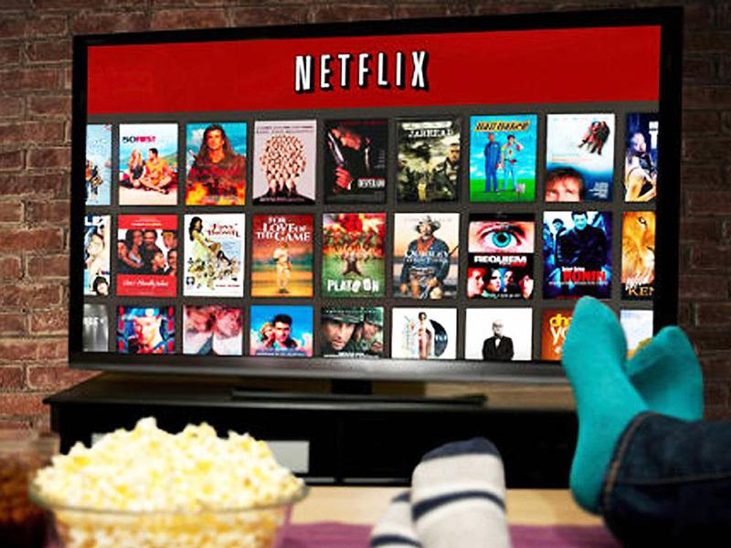 Como descobrir qual série ou filme vai sair da Netflix