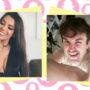 youtubers-snapchat-evelyn-coisadenerd