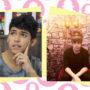 youtubers-snapchat-meninos