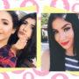 youtubers-snapchat-meninas
