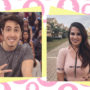 youtubers-snap-fabi-castanhari