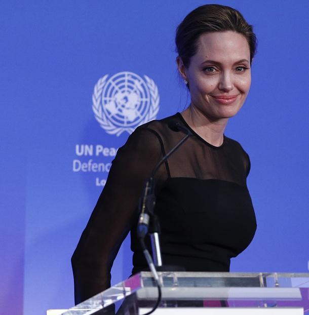 Angeliana-Jolie
