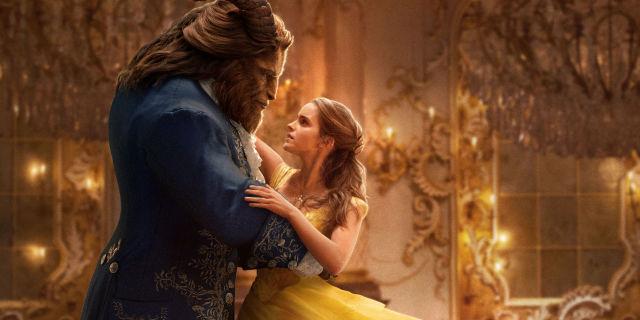 A Bela e a Fera: o que podemos esperar do filme com Emma Watson