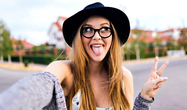 Fazer Novas Amizades 8 Dicas Para Se Dar Bem Com A Galera