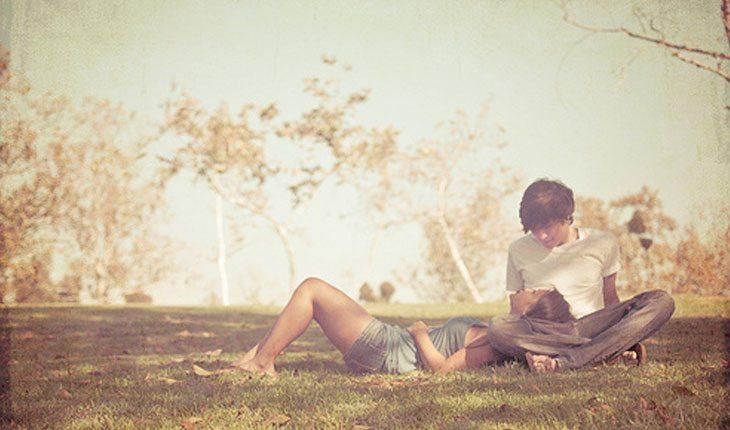 25 frases lindas dos livros de Jojo Moyes para te inspirar!