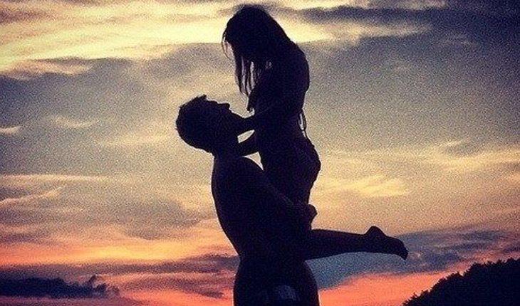 Frases Tumblr De Dia Dos Namorados Para Usar De Legenda Nas Fotos