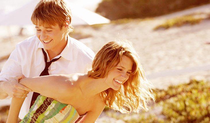 17 sinais de que essa ficada pode virar namoro