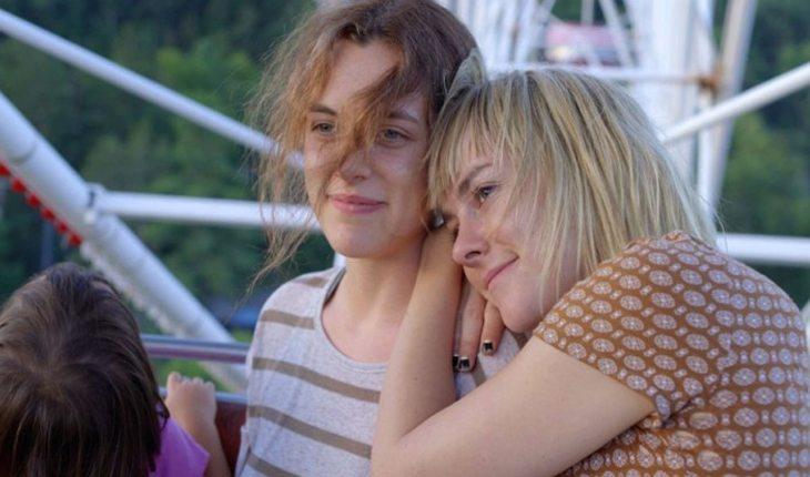 Filmes da Netflix para assistir com as amigas: LOVESONG