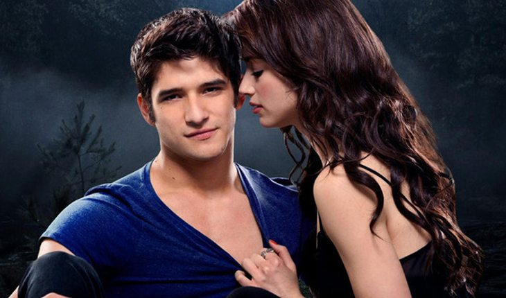 10 frases de Teen Wolf para matar a saudade da série