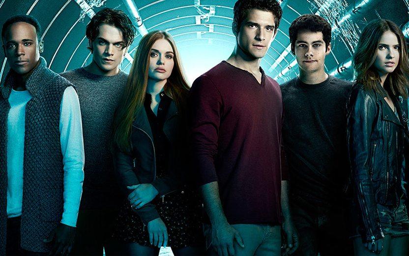 11 frases de Teen Wolf para matar a saudade da série