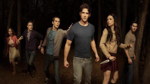 teen-wolf-série de terror