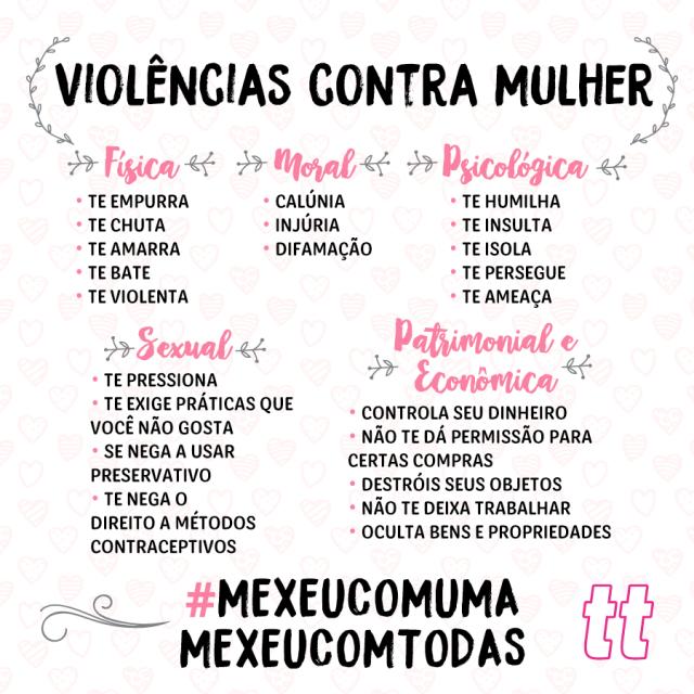 TT-violencias-contra-mulher