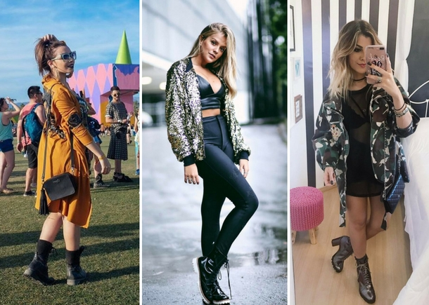 meninas-blogueiras-coturnos