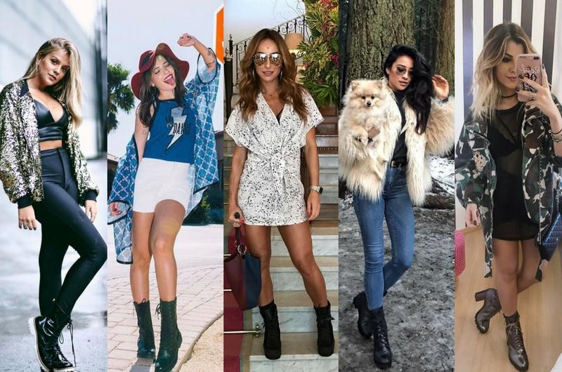 coturnos-looks-meninas-moda