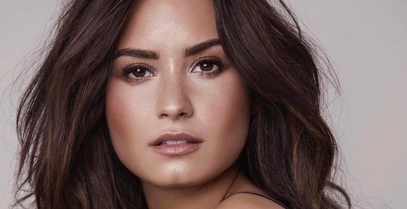 SAIU: Veja o clipe de 'No Promises', de Demi Lovato e Cheat Codes