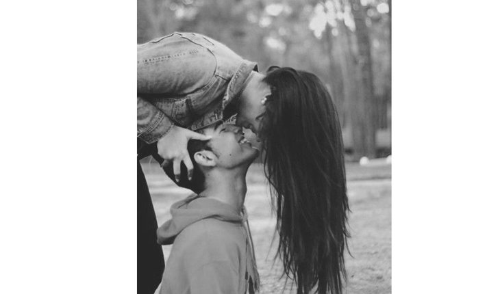 dicas para beijar