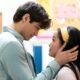 34 frases para usar na legenda no Dia dos Namorados