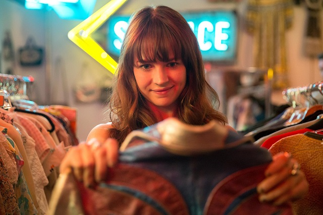 7 motivos pelos quais você vai amar a série Girlboss da Netflix!