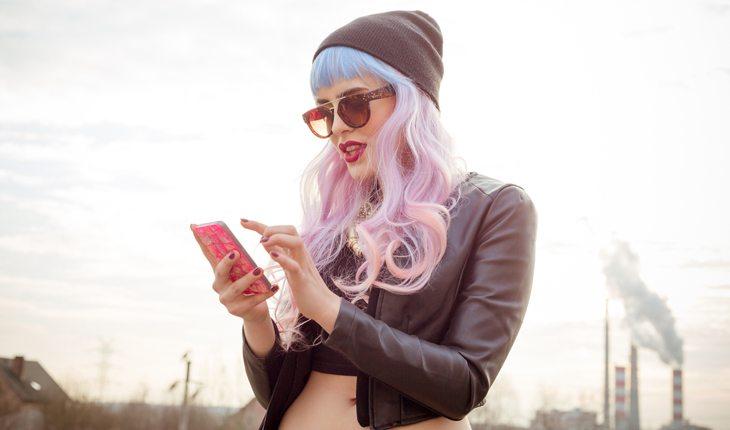 O que NÃO dizer para o crush no WhatsApp?