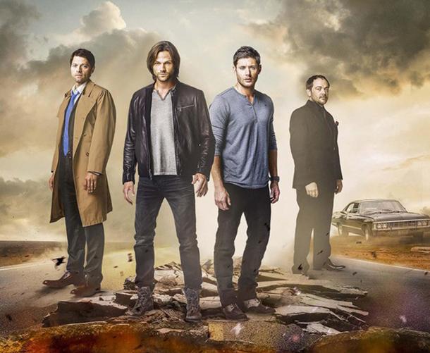 sobrenatural-cartaz-série