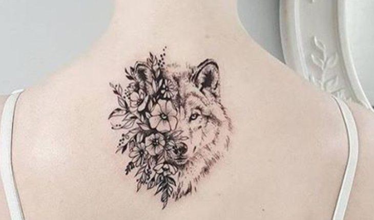 tatuagens místicas