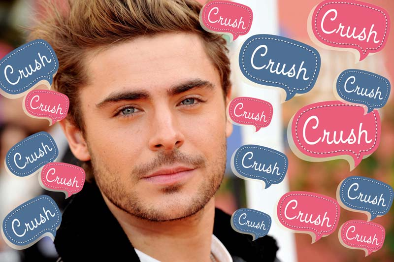 zac-crush-efron