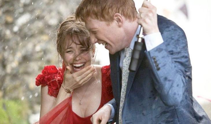 Os 10 mandamentos do namoro: confira dicas para ter um relacionamento saudável!