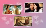 O 10 mandamentos do namoro: confira dicas para ter um relacionamento saudável!