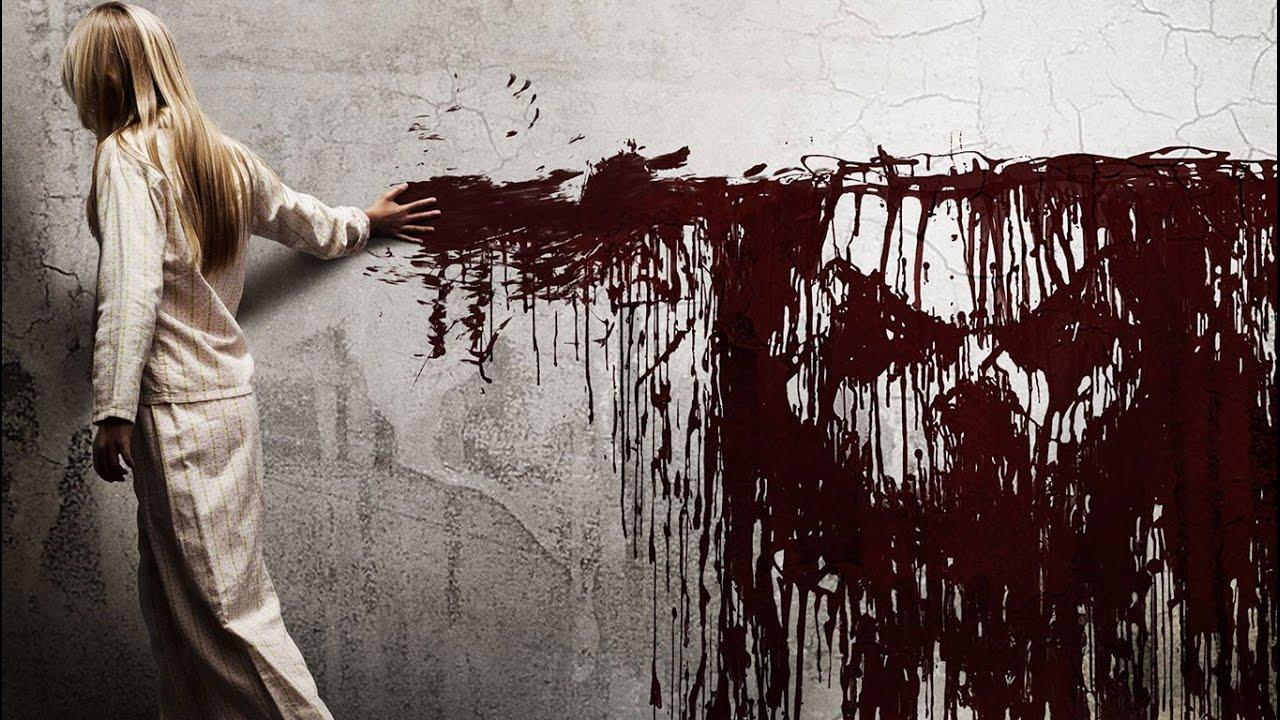 8 filmes de terror na Netflix para você que adora levar um susto!