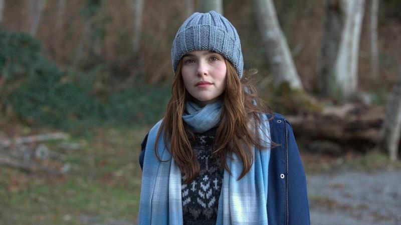 """6 curiosidades sobre o filme """"Antes que eu Vá""""!"""