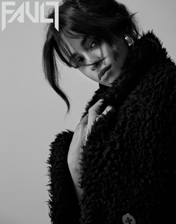 Álbum de Camila Cabello será lançado em setembro