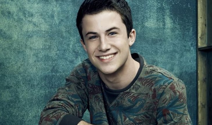 10 curiosidades sobre Dylan Minnette, o Clay de 13 Reasons Why – TodaTeen