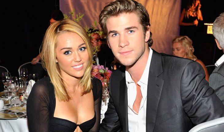 Relembre as fases da cantora Miley Cyrus