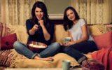 Filmes e séries para ver com sua mãe na Netflix
