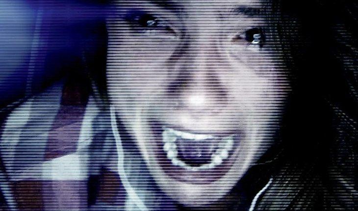 Filmes de terror na Netflix para você morrer de medo