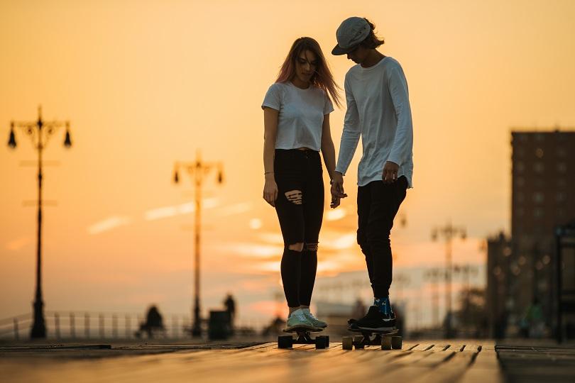 2cfb4c6687b8c Dia dos Namorados: 24 frases para usar na legenda das fotos