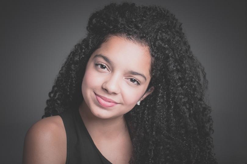 Laura Castro fala sobre The Voice Kids