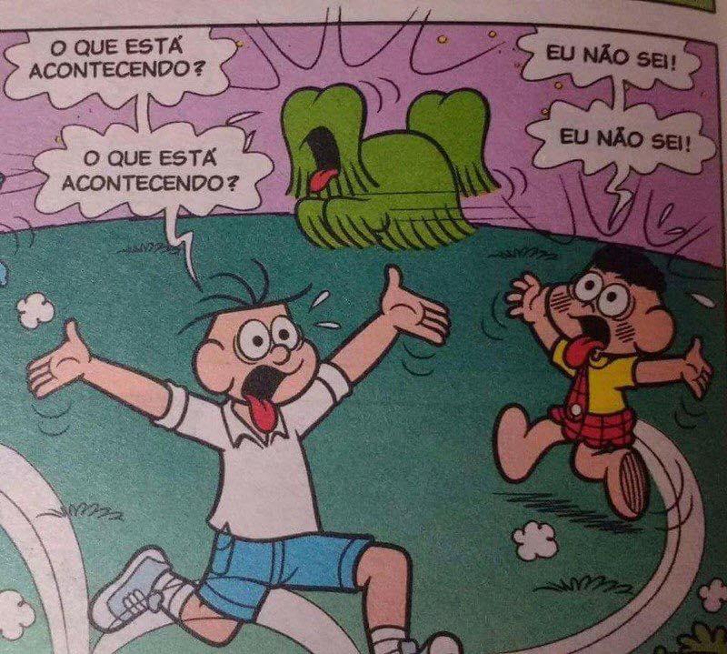 politica do Brasil entenda