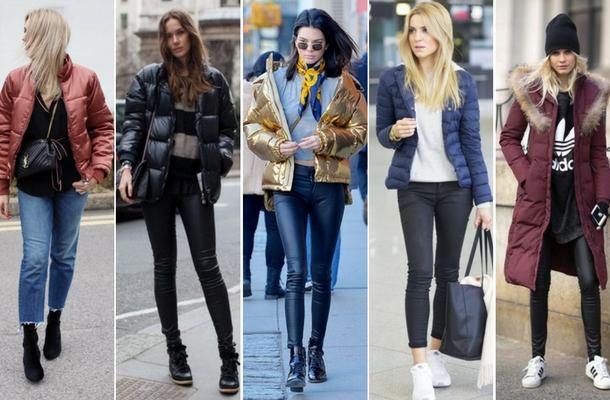 tendências inverno 2017-inverno-looks-meninas