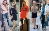 Giovanna-Chaves-looks- looks incríveis da Giovanna Chaves