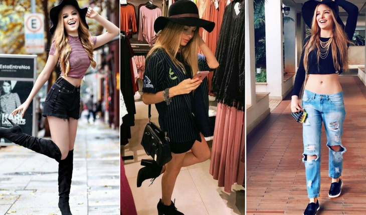 giovanna-chaves-looks